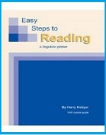 دانلود کتاب Easy Steps to Reading